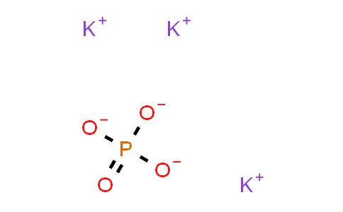 7778-53-2 | Potassium phosphate