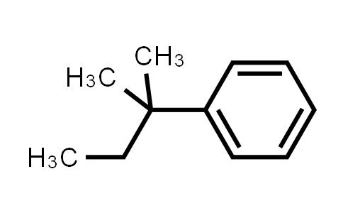 MC460530 | 2049-95-8 | tert-Amylbenzene