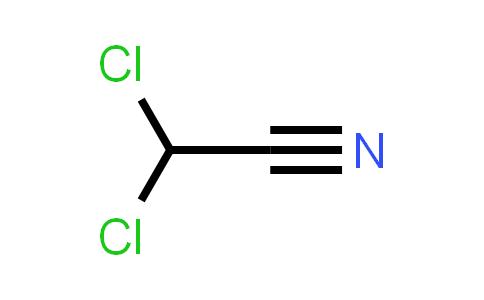 3018-12-0 | Dichloroacetonitrile