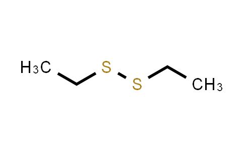 MC460534 | 110-81-6 | Diethyl disulfide