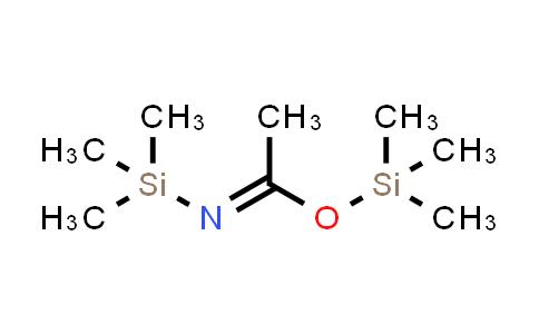 DY460539 | 10416-59-8 | N,O-Bis(trimethylsilyl)acetamide