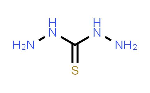 MC460544 | 2231-57-4 | Thiocarbohydrazide