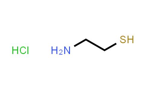 MC460548 | 156-57-0 | Cysteamine hydrochloride