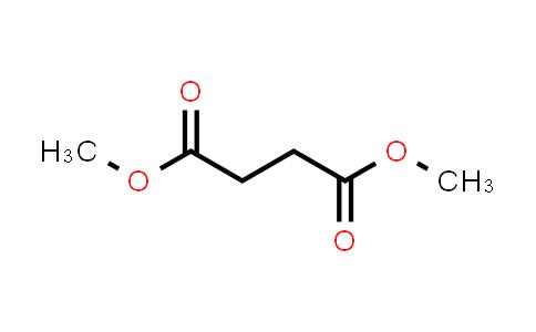 106-65-0 | Dimethyl succinate