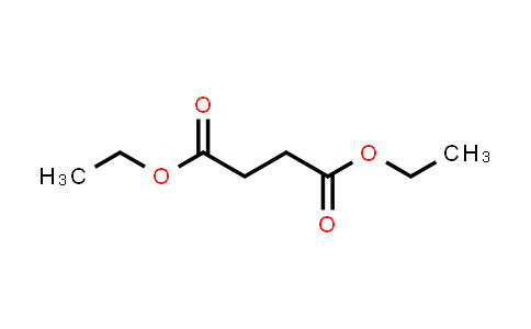 MC460561 | 123-25-1 | Diethyl succinate