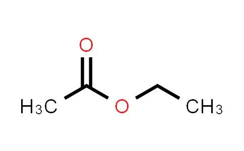 141-78-6   Ethyl acetate