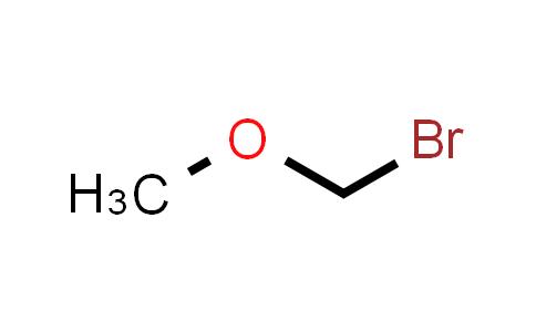 13057-17-5 | Bromomethyl methyl ether