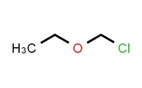 3188-13-4 | Chloromethyl ethyl ether