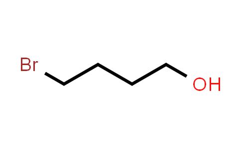 33036-62-3 | 4-Bromo-1-butanol