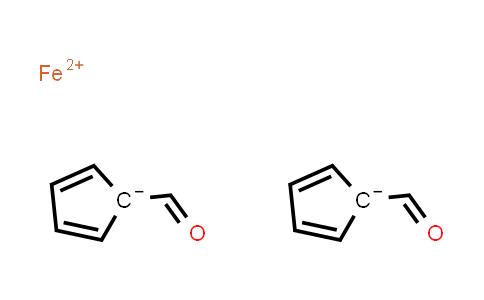1271-48-3   1,1'-FERROCENEDICARBOXALDEHYDE
