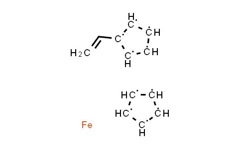 1271-51-8   Vinylferrocene