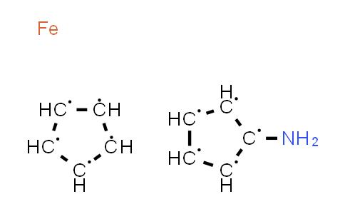 MC460590 | 1273-82-1 | Aminoferrocene