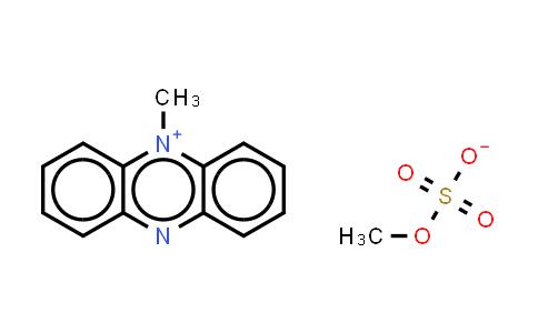 299-11-6   Phenazine methosulfate