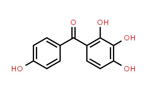 31127-54-5 | 2,3,4,4'-Tetrahydroxybenzophenone