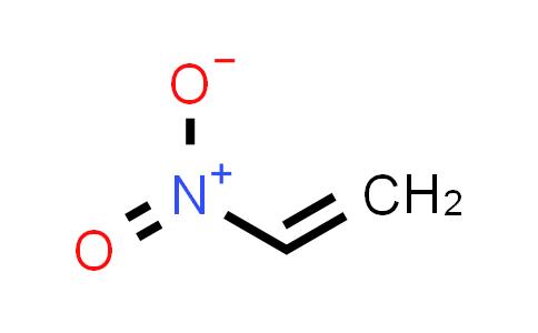3638-64-0 | Nitroethylene