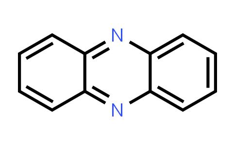 MC460614 | 92-82-0 | Phenazine