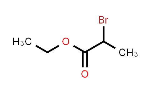 535-11-5 | Ethyl 2-bromopropionate