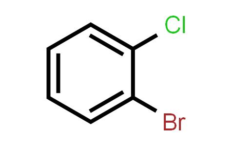 MC460625 | 28906-38-9 | bromochlorobenzene