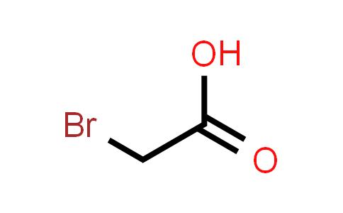 MC460635 | 79-08-3 | Bromoacetic acid