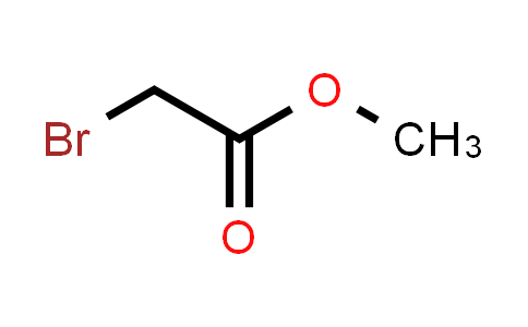 96-32-2 | Methyl bromoacetate