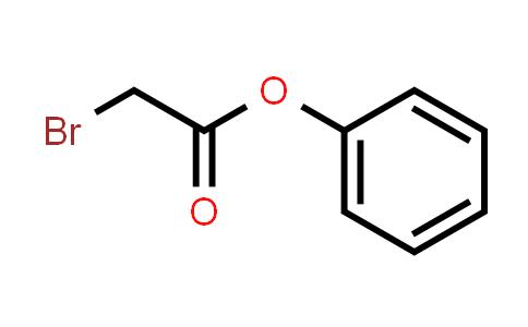 620-72-4 | Phenyl bromoacetate
