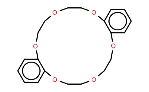MC460642 | 14187-32-7 | Dibenzo-18-crown-6
