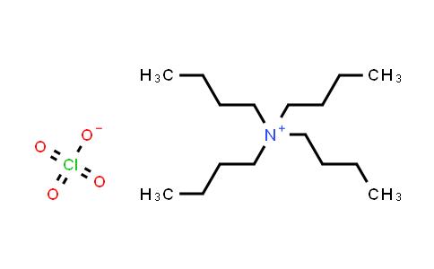MC460643 | 1923-70-2 | Tetrabutylammonium perchlorate