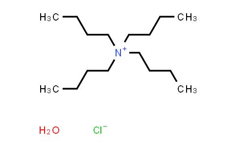 37451-68-6 | Tetrabutyl ammonium chloride hydrate