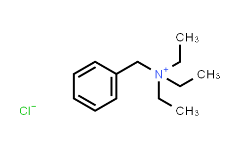 56-37-1 | Benzyltriethylammonium chloride