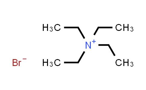 MC460647 | 71-91-0 | Tetraethylammonium bromide