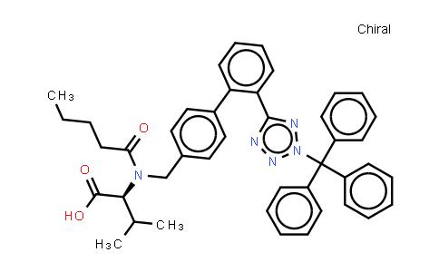 MC460652 | 195435-23-5 | Triphyl valsartan
