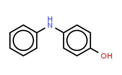 122-37-2 | 4-Hydroxydiphenylamine