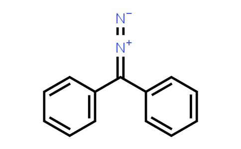 MC460674 | 883-40-9 | Diphenyldiazomethane