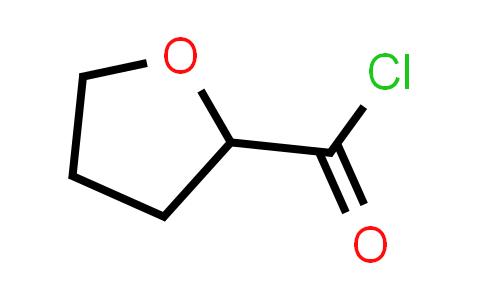 MC460685 | 52449-98-6 | Furan-2-carbonyl chloride, tetrahydro-