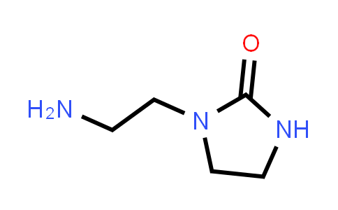 DY460690 | 4432-64-8 | 1-(2-AMINOETHYL)-2-IMIDAZOLIDONE