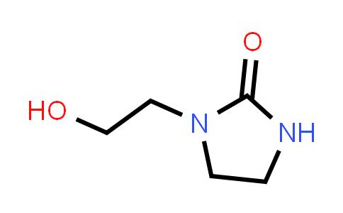 3699-54-5 | 1-(2-Hydroxyethyl)-2-imidazolidinone