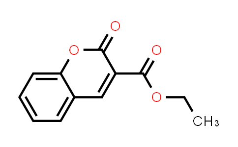 1846-76-0 | ETHYL COUMARIN-3-CARBOXYLATE