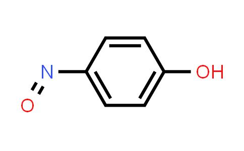 104-91-6 | 4-Nitrosophenol