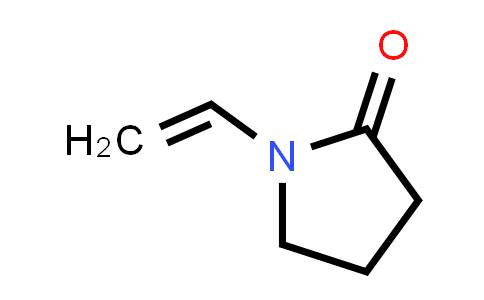 9003-39-8 | Polyvinylpyrrolidone