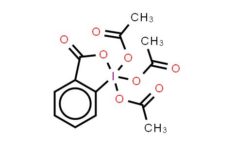 MC460749 | 87413-09-0 | Dess-Martin periodinane