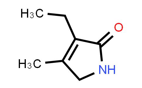 DY460784 | 766-36-9 | 3-Ethyl-4-methyl-3-pyrroline-2-one