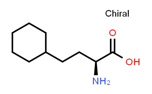 MC460825 | 116622-38-9 | L-环己基丁氨酸
