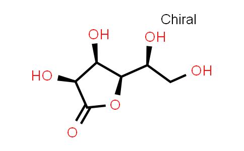 MC460843 | 1128-23-0 | L(+)-Gulonic acid gamma-lactone