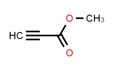 MC460874 | 922-67-8 | Methyl propiolate
