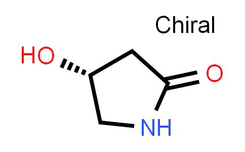 DY460894 | 22677-21-0 | (R)-4-hydroxy-2-pyrrolidone