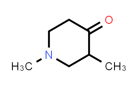 DY460898 | 4629-80-5 | 1,3-Dimethyl-4-piperidinone