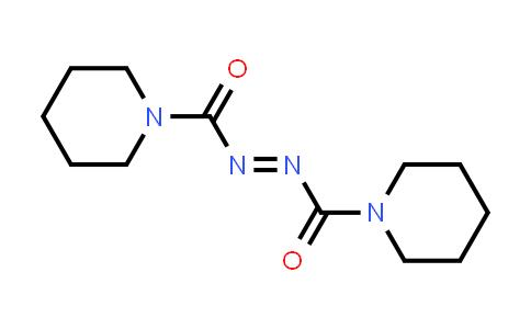 10465-81-3 | Azodicarboxylic acid dipiperidide