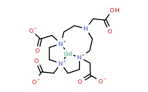 DY460929 | 72573-82-1 | Gadoteric acid