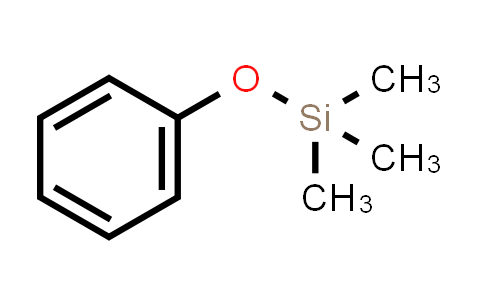 DY460944 | 1529-17-5 | Phenoxytrimethylsilane