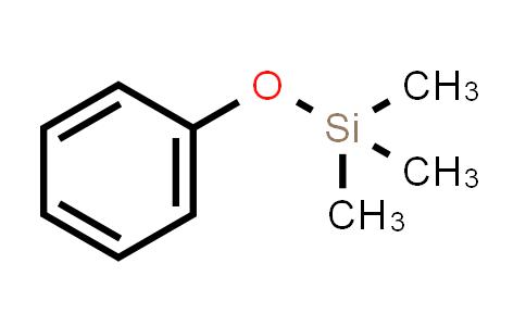 CAS No. 1529-17-5, Phenoxytrimethylsilane